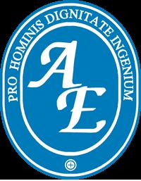 Logo Academia de Engenharia